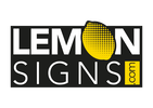 LEMON SIGNS LIMITED